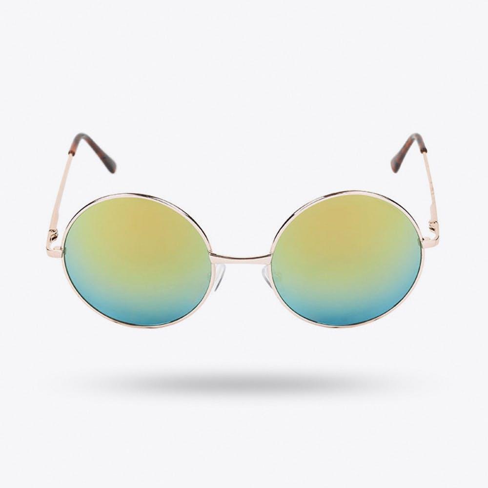 Lucy Sunglasses