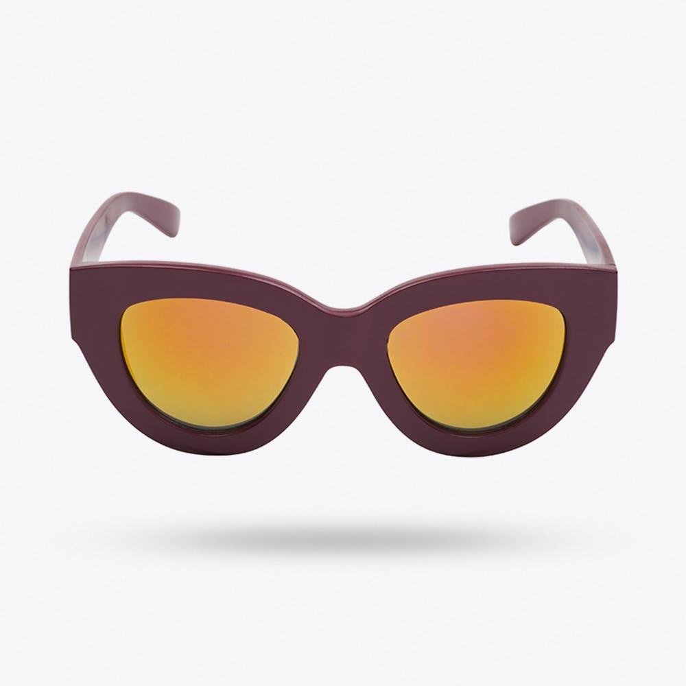 Ruby Sunglasses