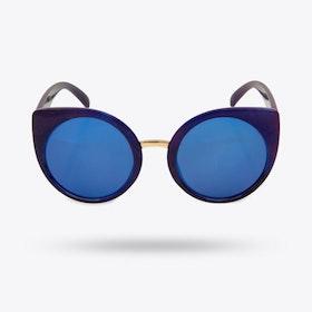Georgie Sunglasses