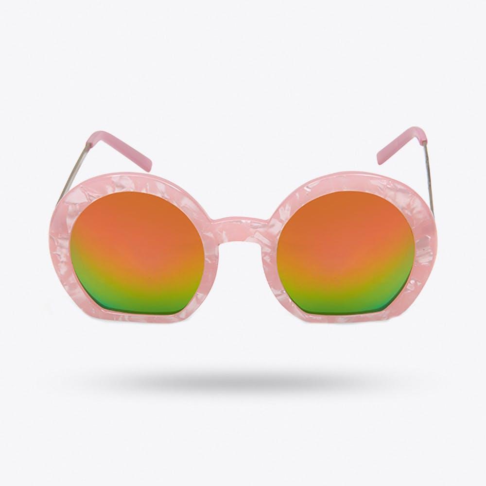 Minnie Sunglasses