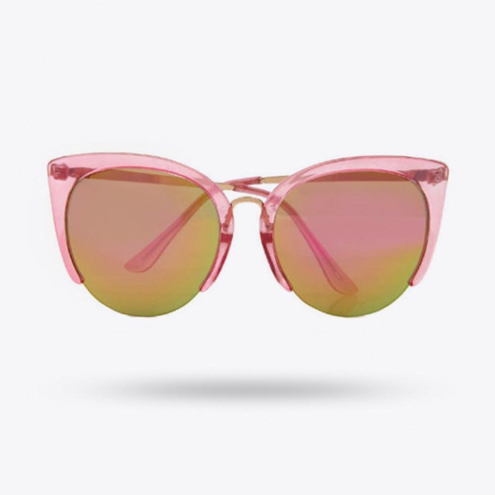 Dorothy Sunglasses