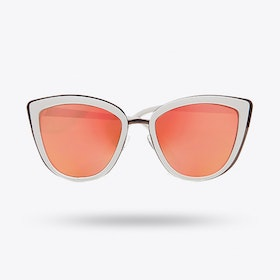 Darcy Sunglasses