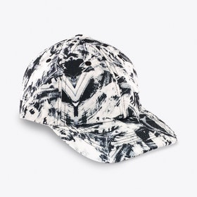 Endless Nights Baseball Cap