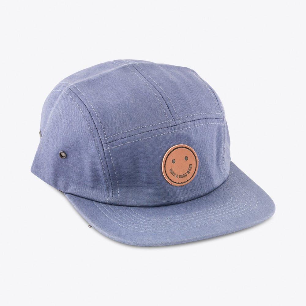 Have A Good WKND Cap