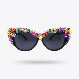 Bramble Sunglasses