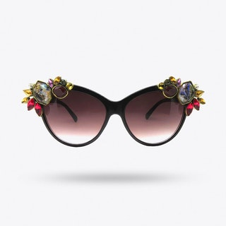 Goulamine Sunglasses