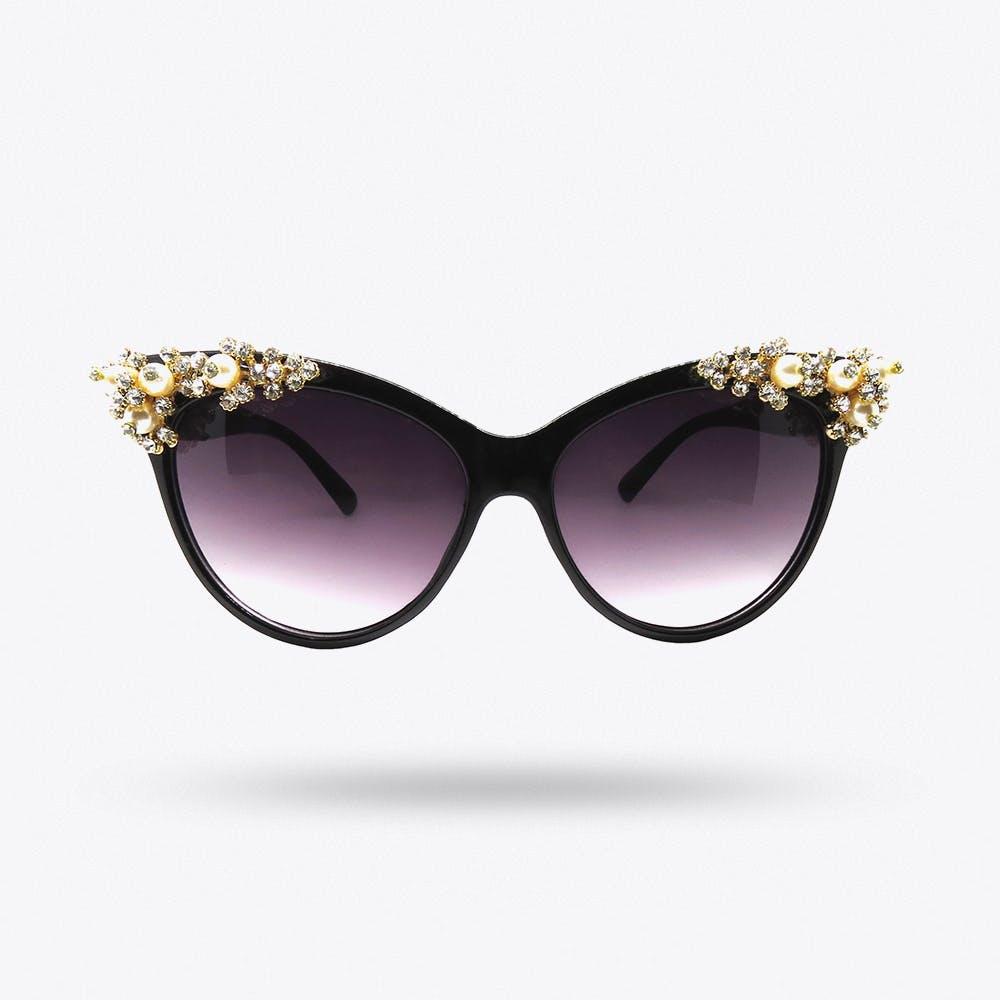 Allium Sunglasses