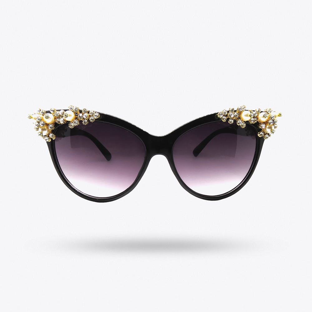 Allium Sunglasses