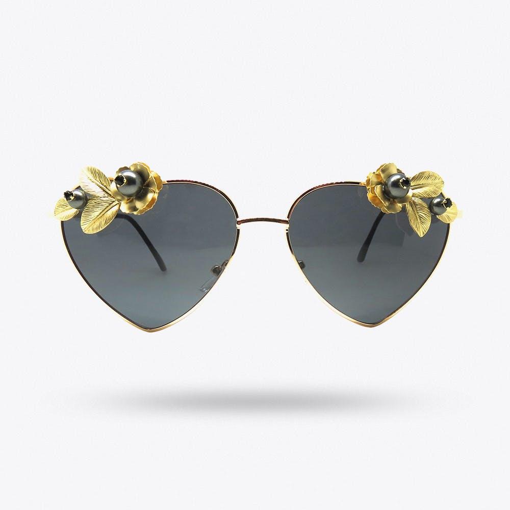 Femi Sunglasses