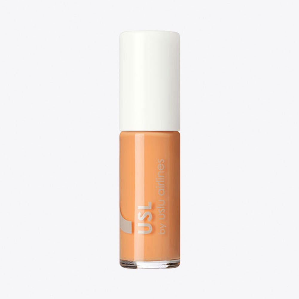 LIN Linate Nail Polish