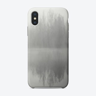 Busy Line Phone Case