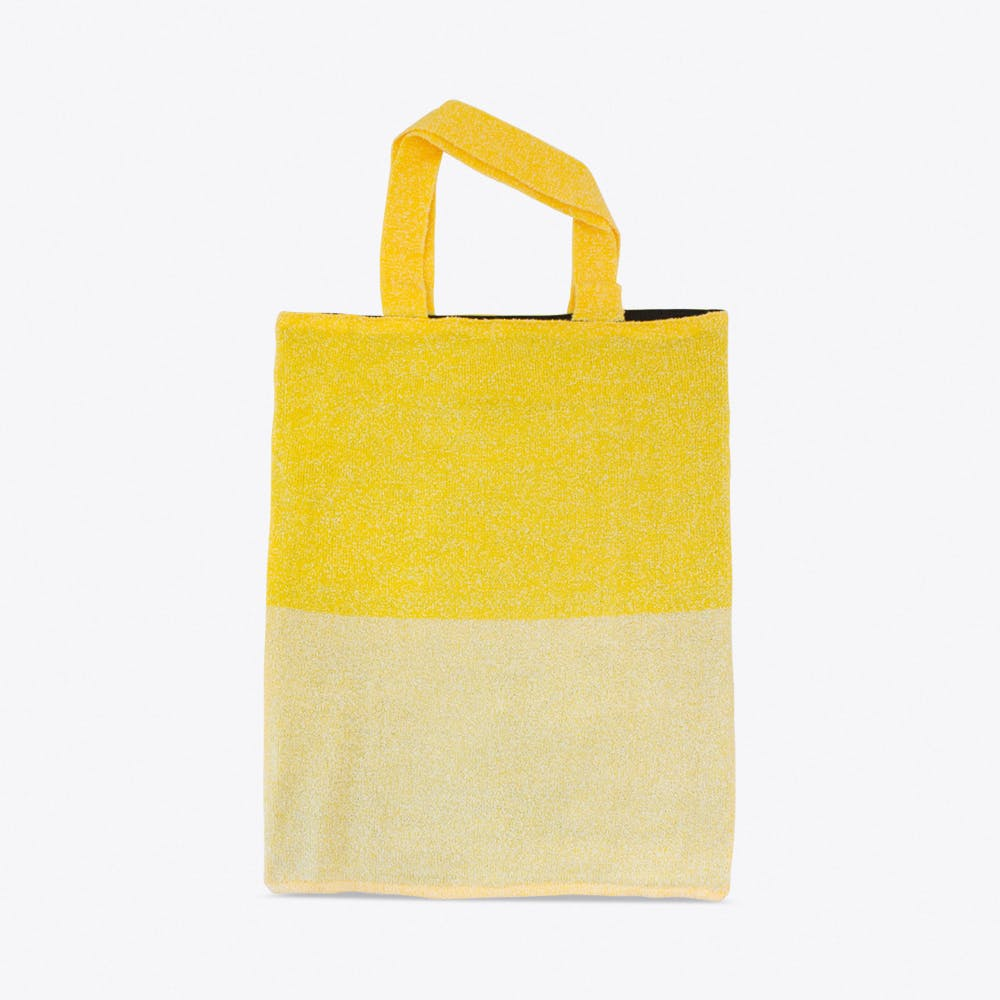 Two Tone Bag
