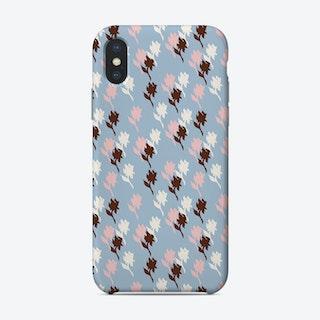 Napolitano Phone Case
