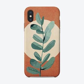 Botanical 2 Phone Case