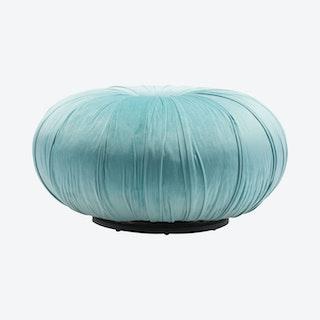 Bund Ottoman - Light Blue