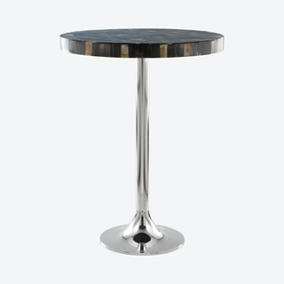 Cluster Side Table - Multicoloured