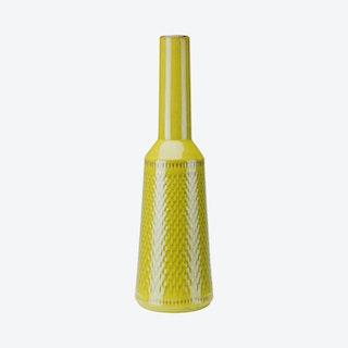 Bottle - Olive Green