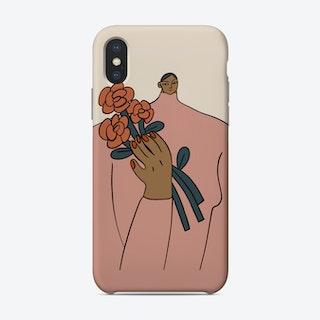 Gratitude Phone Case