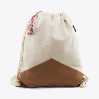 Fleco Thamy Backpack