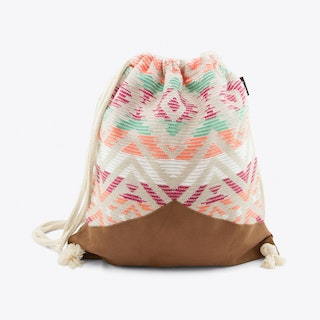 Sol Thamy Backpack