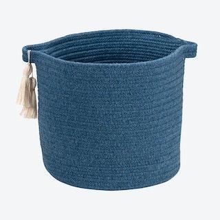 Andorra Basket - Blue