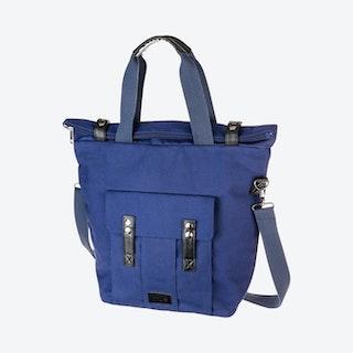 Saunter Insulated Rucksack Cooler Bag