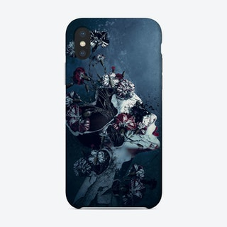 Day To Night Phone Case