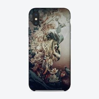 Owl Fantay Phone Case