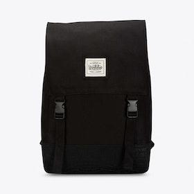 50124 Black