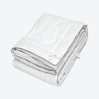 100% Cotton Luxury Comforter