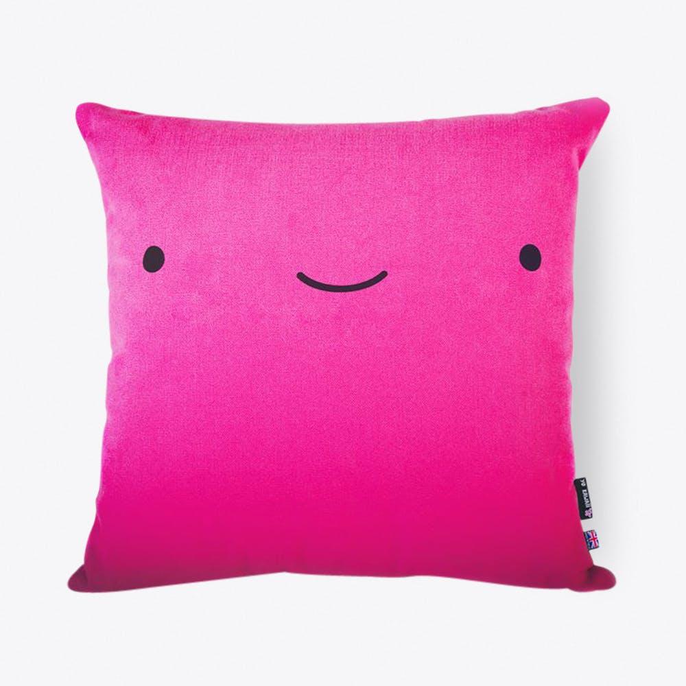 Mimii Cushion Friend