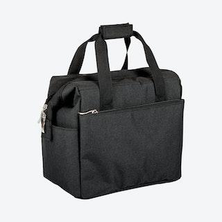 OTG Lunch Cooler - Black