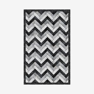 Eros Floor Mat