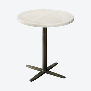 Berlin Table - White