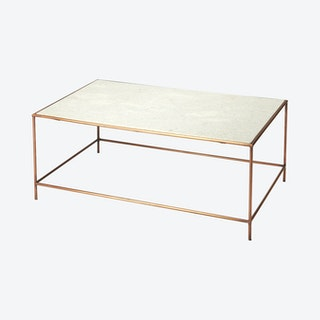 Copperfield Coffee Table