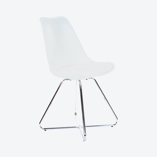 Horace Accent Chair