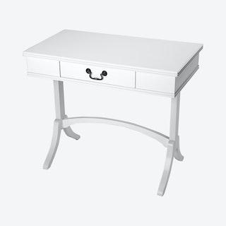Alta Writing Desk