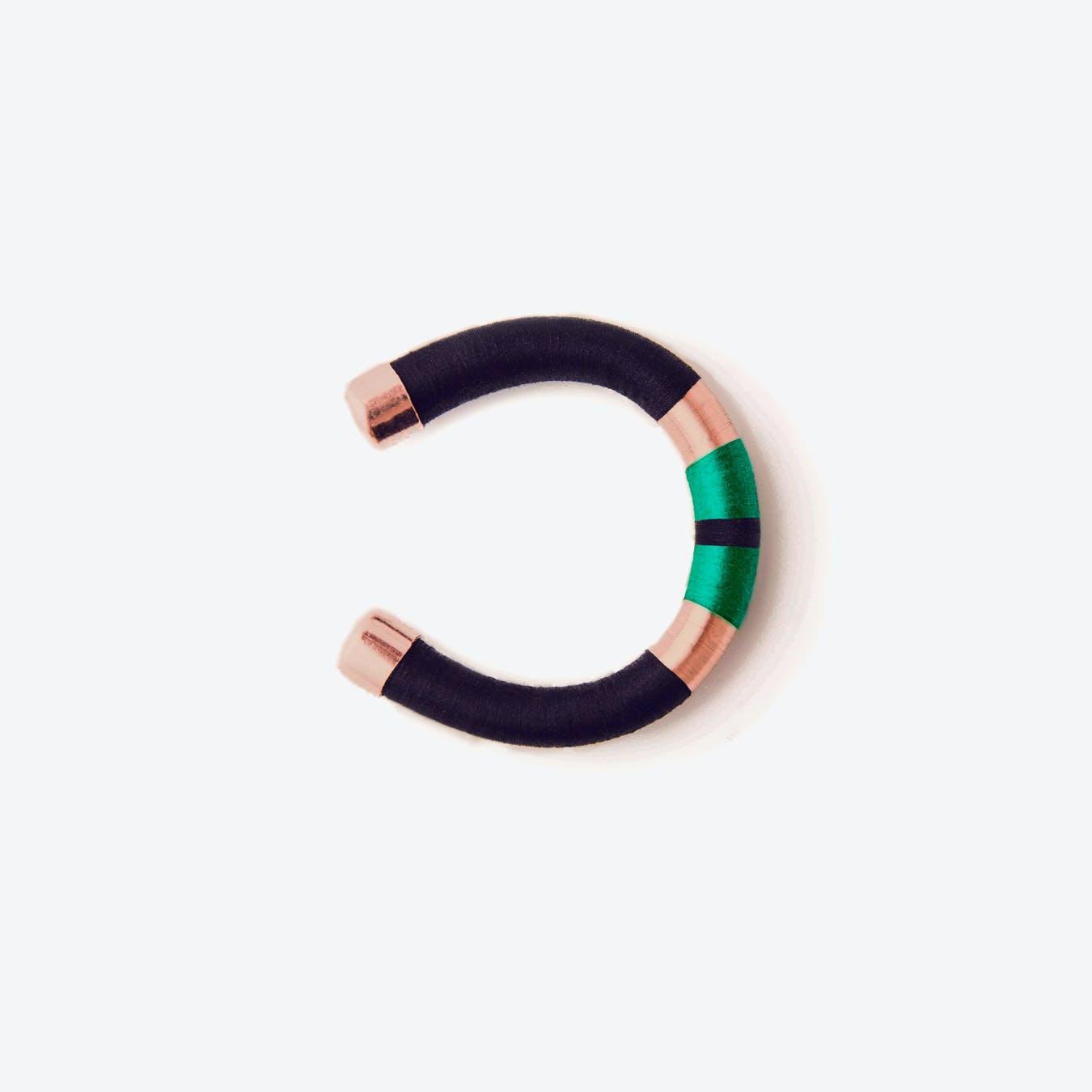 TOOBA Bracelet N°1