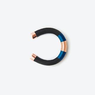 TOOBA Bracelet N°3