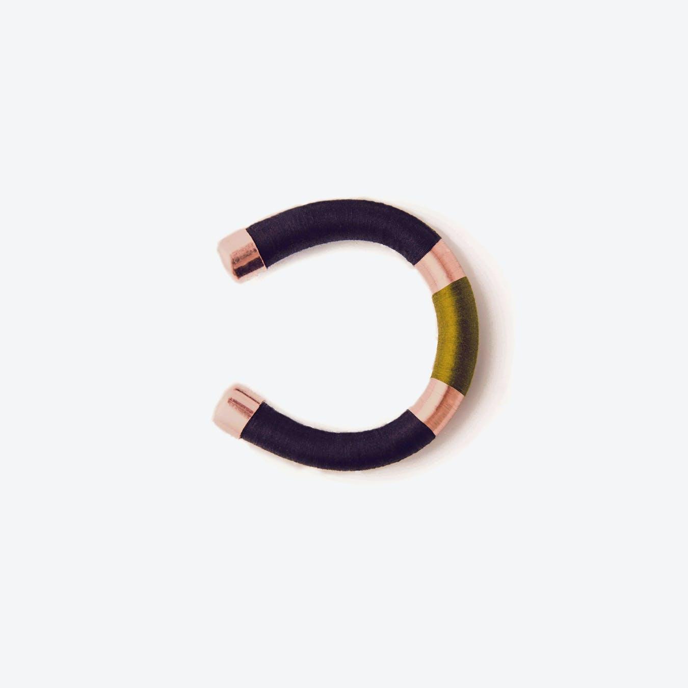 TOOBA Bracelet N°4
