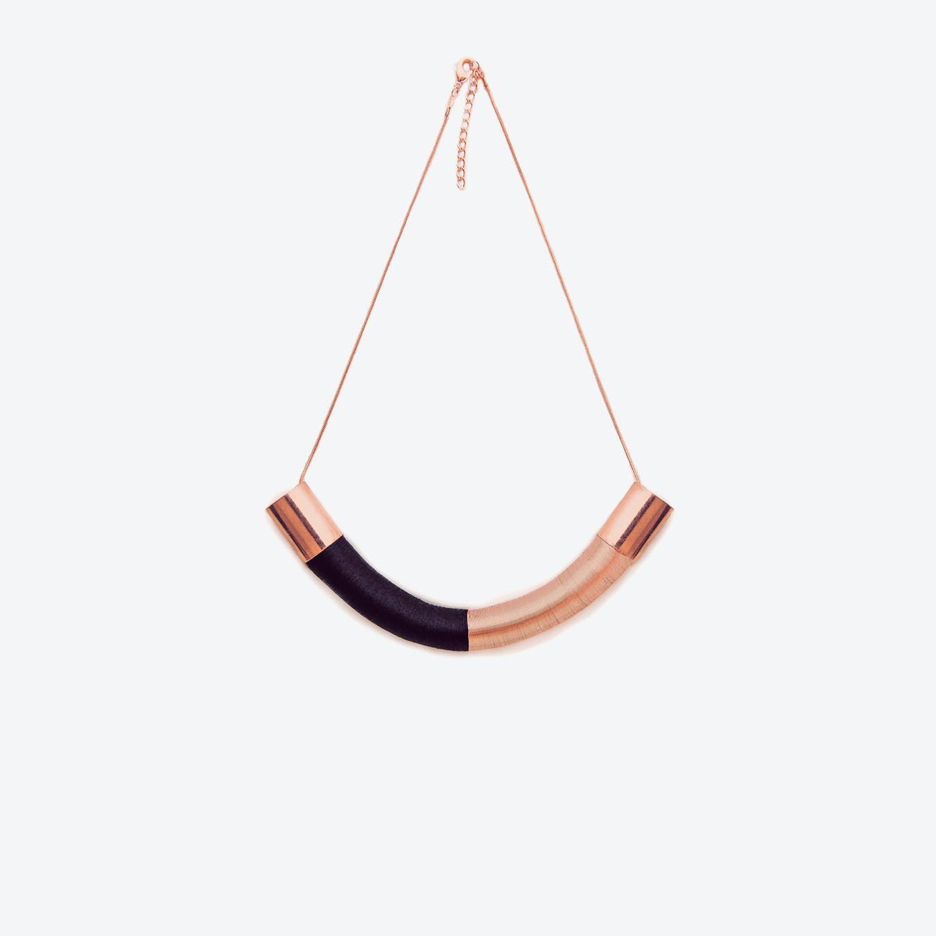 TOOBA.L Necklace N°6