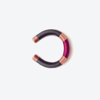 TOOBA Bracelet N°5