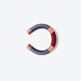 TOOBA Bracelet N°6