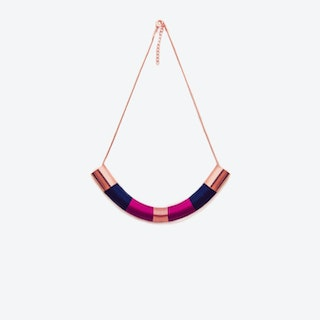 TOOBA.L Necklace N°1