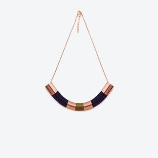 TOOBA.L Necklace N°16