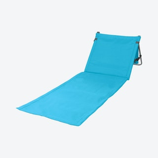 Beachcomber Chair - Horizon Blue