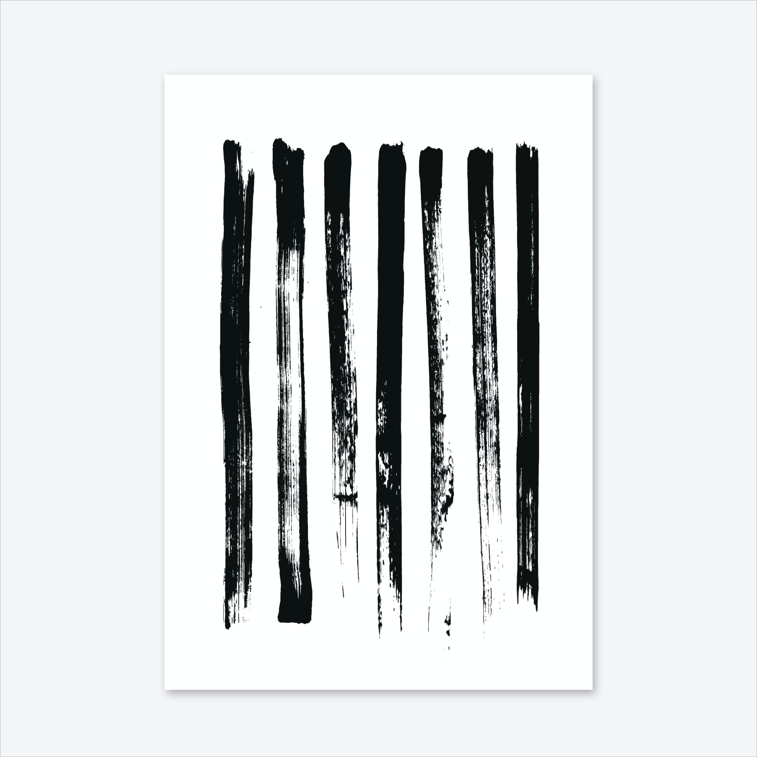 Vertiginous Art Print
