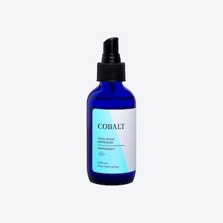 Radically Peppermint Mask Refresher Spray