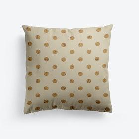 Polcats Cushion