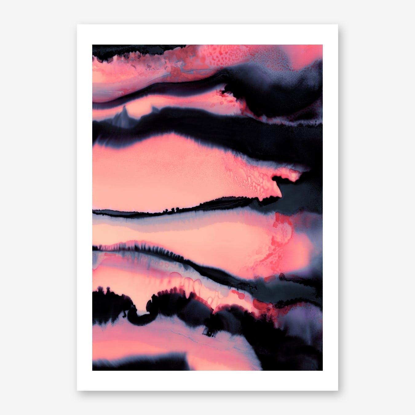 Ink 02 Print